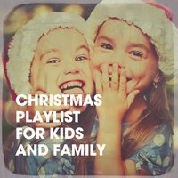Christmas Playlist for Kids and Family — The Xmas Specials, Kids Party Music Players, Really Fun Kids Songs, Irving Berlin