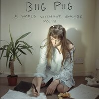 A World Without Snooze, Vol. 2 — Biig Piig