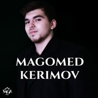 Part 4 — Magomed Kerimov
