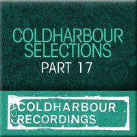 Coldharbour Selections Part 17 — сборник