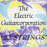 22 Strings — The Electric Guitarcorporation