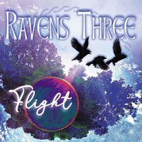 Flight — Ravens Three