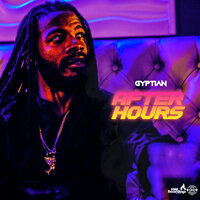 After Hours — Gyptian