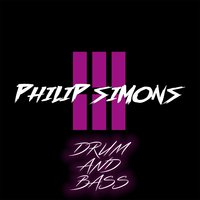 Drum and Bass — Philip Simons