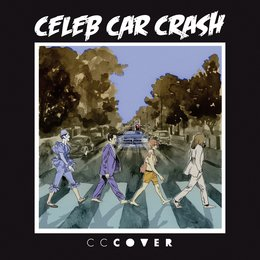 CCCover — Celeb Car Crash
