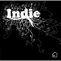 Indie — Greg Hatwell|Marc Lane