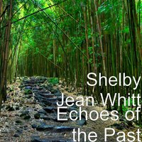 Echoes of the Past — Shelby Jean Whitt