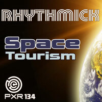Space Tourism — Rhythmick