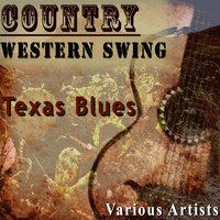 Country Western Swing — Red Foley, Merle Travis, Curtis Gordon, Hank Penny, Jimmy Brynt