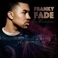 No Hesitation — Franky Fade