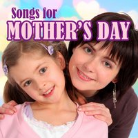Songs for Mother's Day — The Blue Rubatos