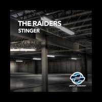 Stinger — The Raiders