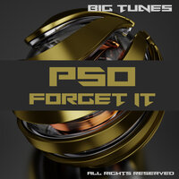 Forget It — PSO