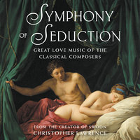 Symphony Of Seduction — сборник