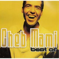 Best Of — Cheb Mami
