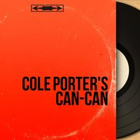 Cole Porter's Can-Can — сборник