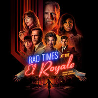 Bad Times At The El Royale — сборник