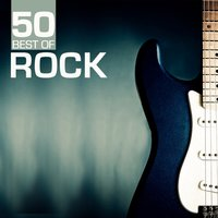 50 Best of Rock — сборник