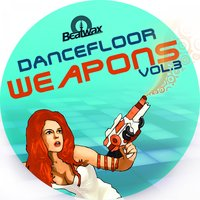 Dancefloor Weapons, Vol. 3 — сборник