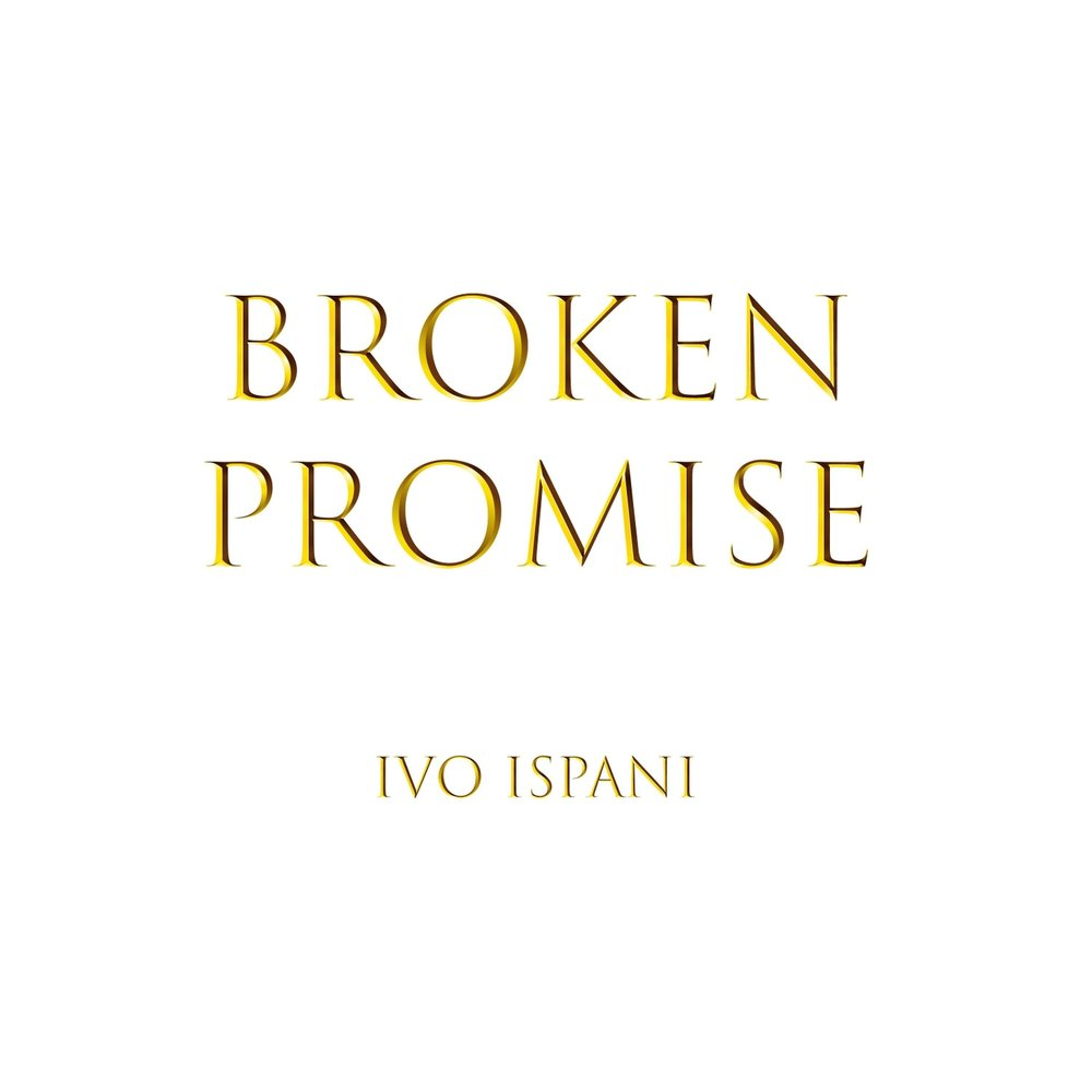 broken promise The path to the release of the 64dd is plastered with many broken promises nintendo may have originally intended the dd to become a mass-market add-on that would offer things not possible on.
