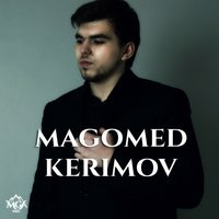 Part 2 — Magomed Kerimov