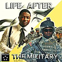 Life After the Military — Leo Dunson