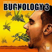 Steve Bug Presents Bugnology 3 — сборник