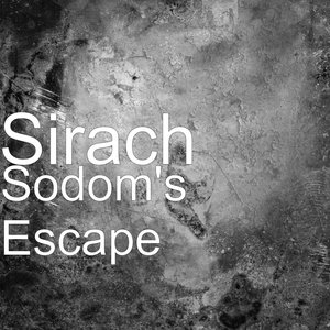 Sirach - Fuck the Cops