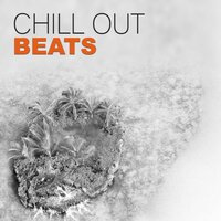 Chill Out Beats – Viral Chill Out Collection, Deep Vibes and Positive Energy — Shisha Lounge Zone