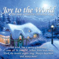 Joy To The World — сборник