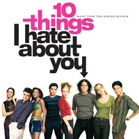 10 Things I Hate About You — сборник