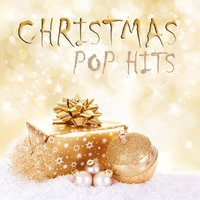 Christmas Pop Hits — сборник