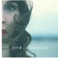 Damage — Zito