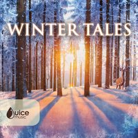 Winter Tales — Christopher Lewis