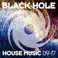 Black Hole House Music 09-17 — сборник