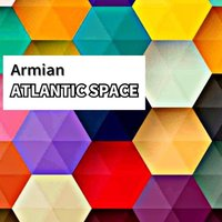Atlantic Space — Armian