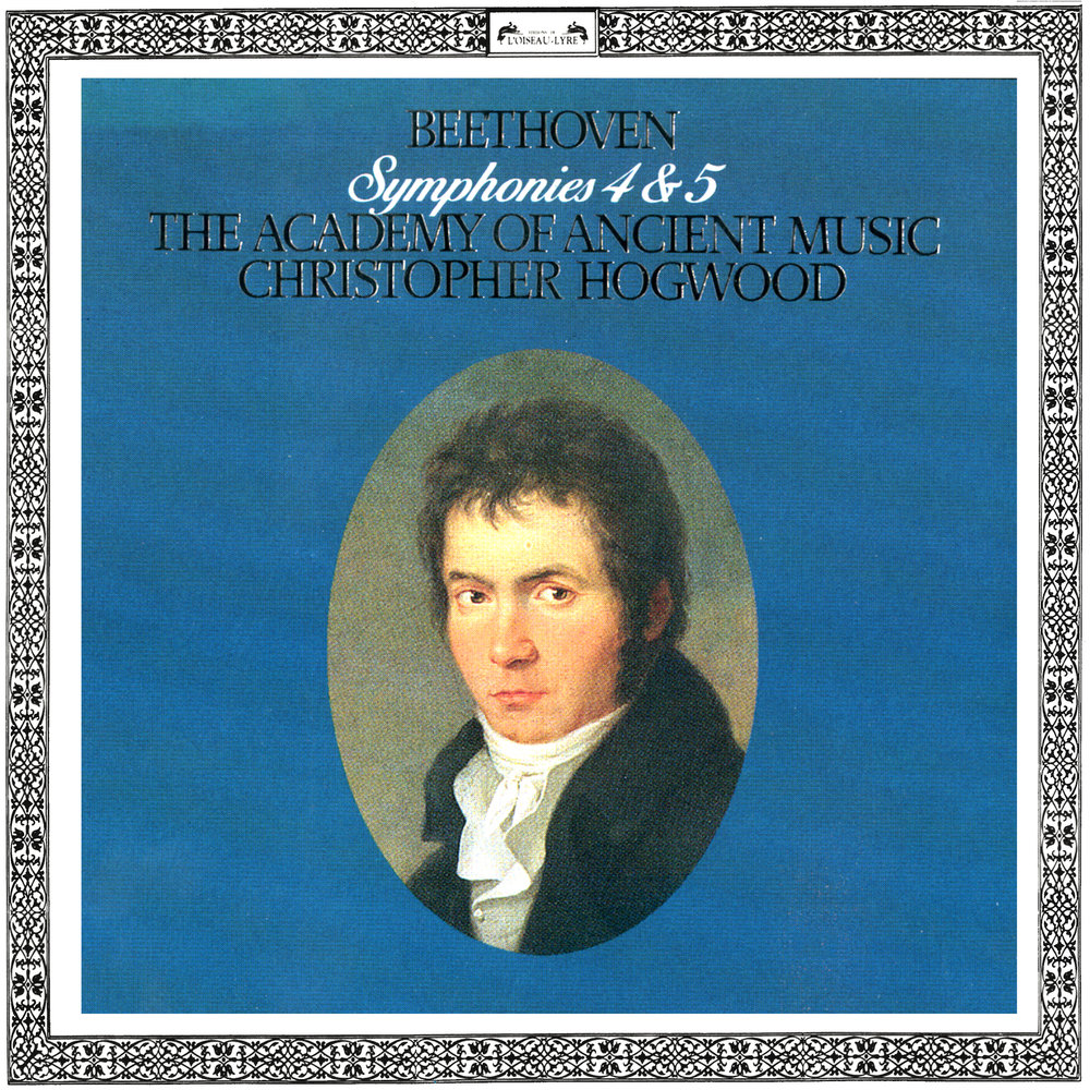 beethoven symphony essay Comparing composers: beethoven and mozart comparing composers: beethoven and mozart essay sample overcame his depression by wroting his powerful symphony.