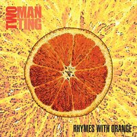 Rhymes with Orange — Twomanting
