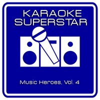 Music Heroes, Vol. 4 — Anne Regler