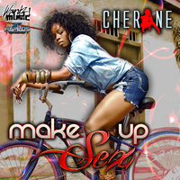 Make Up Sex — Cherine