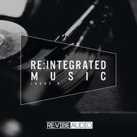 Re:Integrated Music Issue 9 — сборник