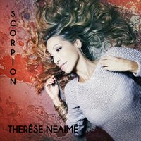 Scorpion — Therése Neaimé