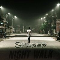 Night Walk — snorer