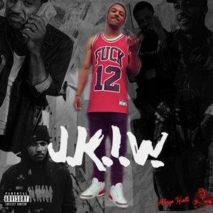 Hawk AHB - J.K.I.W.