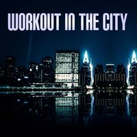 Workout in the City — сборник