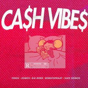 Osmos - Cash Vibes