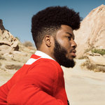 Khalid: albums of the artist - listen online and download