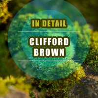 In Detail — Clifford Brown