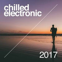 Chilled Electronic — сборник