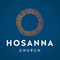 Multiply — Hosanna Church Music